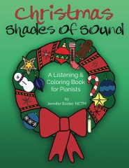 Christmas Coloring Book Now in Paperback!